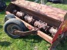 traktorski-malcer-2.60-met-slika-64383827